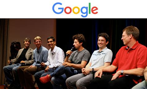 google images leadership google leadership lessons and rules jes 250 s gil hern 225 ndez