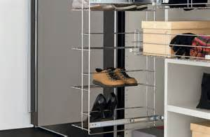 Bench Pull Too Many Shoes Try These 11 Hidden Shoe Storage Ideas