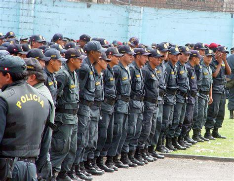 decreto aumento salarios policia 2016 aumento salario pensionados 2015 html autos post