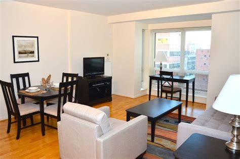 1 bedroom apartments for rent in quincy ma homesuite gorgeous 1 bedroom located on faxon ave quincy