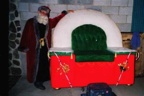 santa chair for sale custom upholstered furniture for sale photos