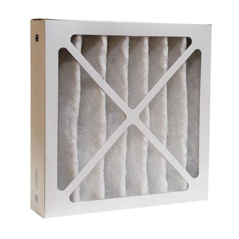 vicks parts on weave bionaire 911d replacement air filter cb11 iallergy