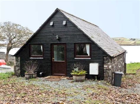 Cottages Scotland Friendly by Pet Friendly Cottages In Scotland Dogs Welcome