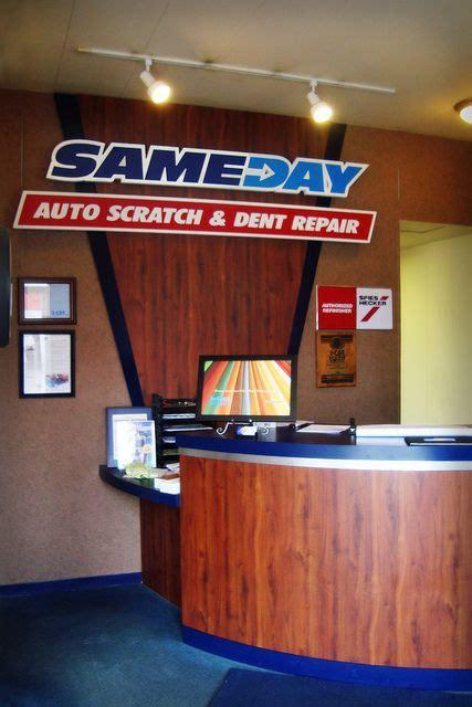 rooms to go scratch and dent sameday auto scratch auto repair shop autos