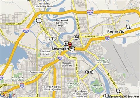 louisiana casinos map map of boomtown casino hotel bossier bossier city
