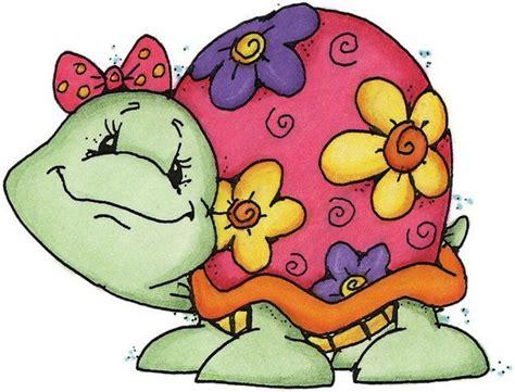 imagenes infantiles tortugas tortugas para imprimir