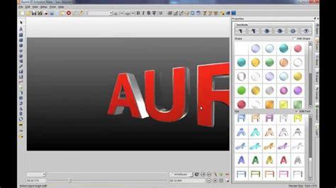 tutorial flash banner fotor banner maker tutorial youtube best business template