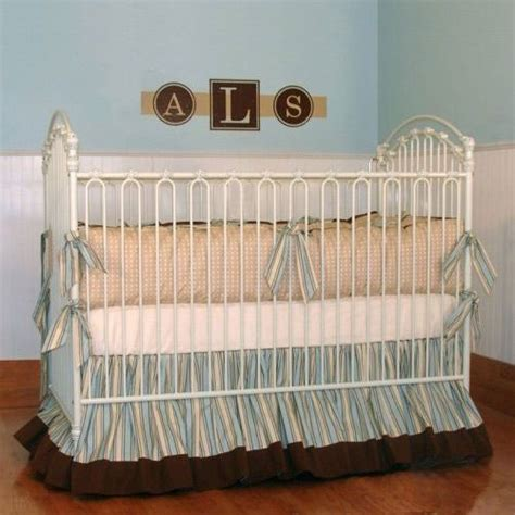 Trendy Baby Bedding Crib Sets 8 Curated Baby Lapuerta Ideas By Blapuerta Cool Baby Chic Baby And Ux Ui Designer