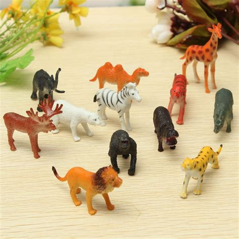 Buy Lovely Hearts Xiaomi Redmi 3s Back Cover In India buy 12pcs set plastic zoo animal figure tiger leopard