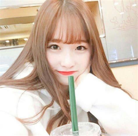 Imagenes Para Perfil Coreanas | m 225 s de 17 ideas fant 225 sticas sobre fotos de perfil tumblr
