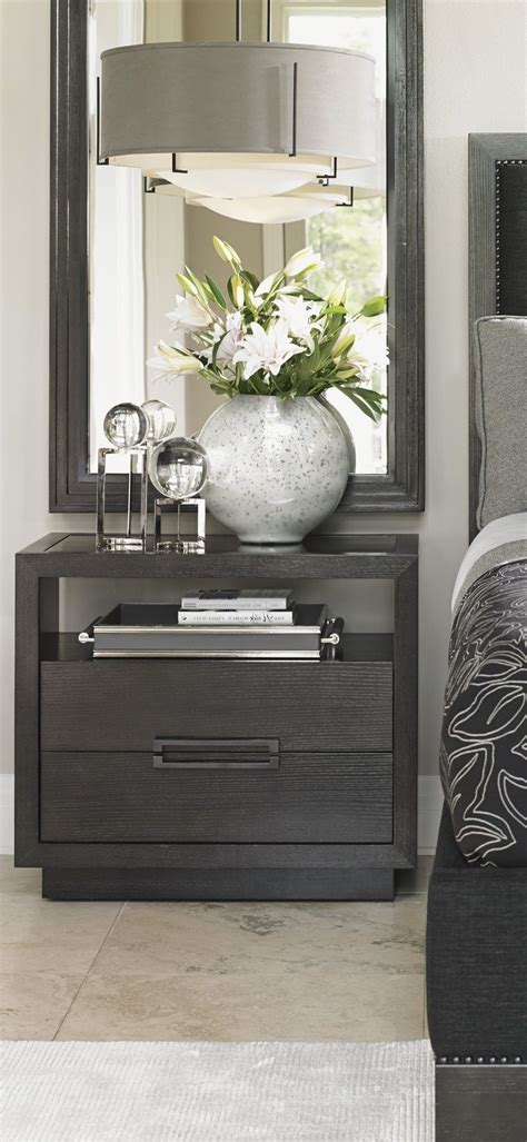 nightstand ideas best 25 bedside tables ideas on stands