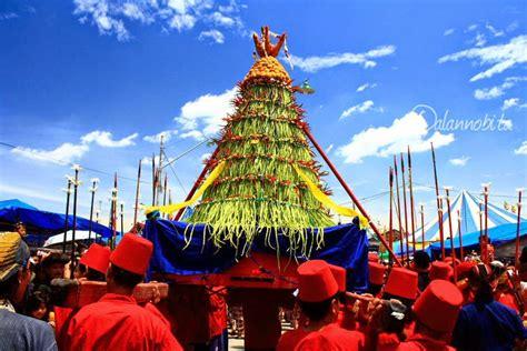 Kebuntuan Demokrasi Lokal Di Indonesia welcome to chandra s world pengaruh budaya asing terhadap budaya lokal di indonesia