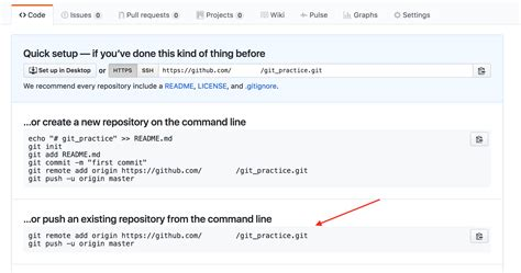 git tutorial config git setup for mac and windows computers codecademy