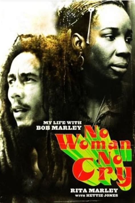 bob marley biography online forever milking bob continued jahworks org the