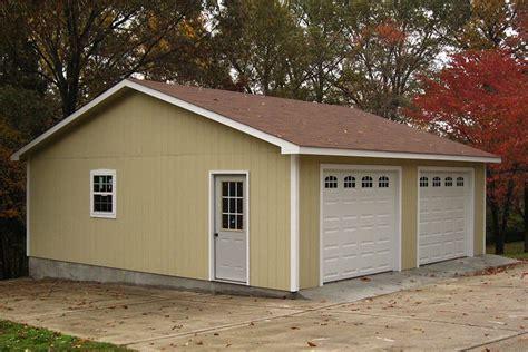 Garage Organization Ky Garage Design Ideas In Ky Tn Inspiring Building