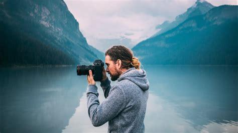 beginner photography mistakes   avoid