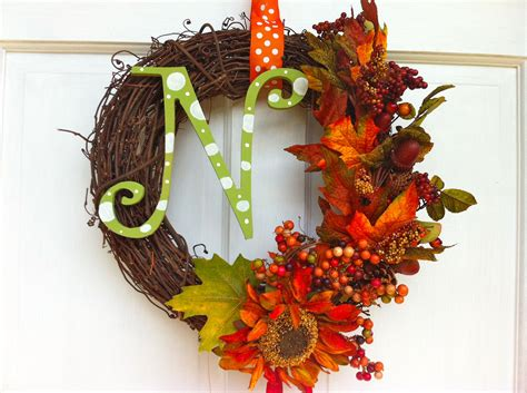 grapevine floral design home decor the fall grapevine wreath fall wreath
