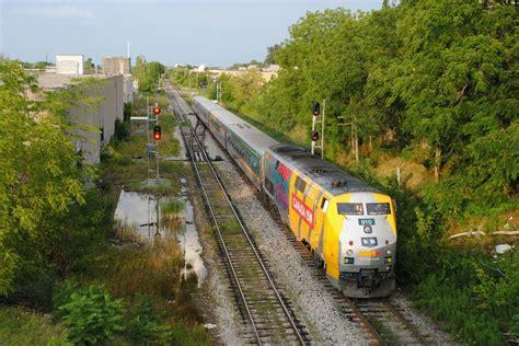 Via Rail Kitchener by Railpictures Ca Liam Dumancic Photo Via 87 Slows
