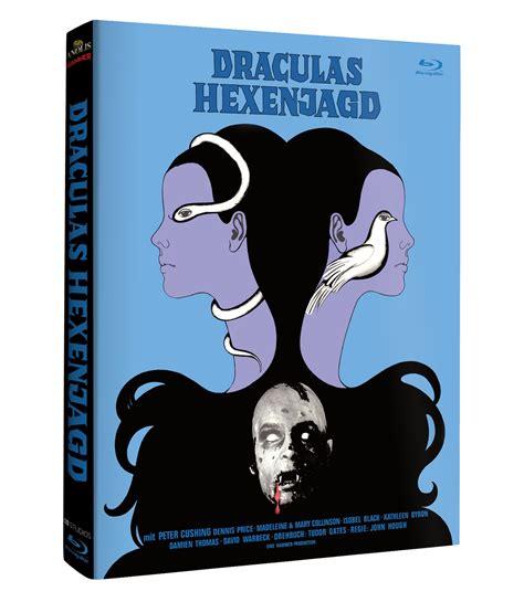 dracula s cyberpunk kaiju experimentalworld review draculas hexenjagd