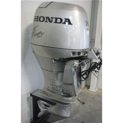 honda outboard prices affordable price for used new honda 75hp outboards motors