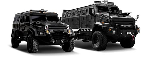 civilian armored vehicles armored vehicles armored vehicles personal security