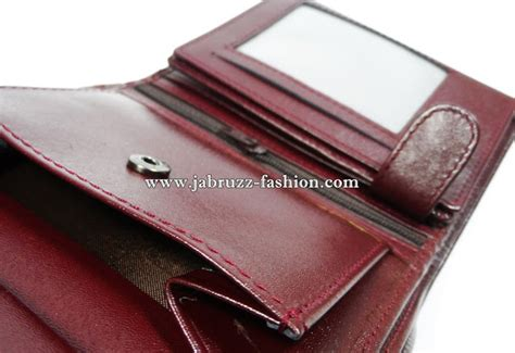 Gelang Kulit Original jual tas ikat pinggang dompet gelang kulit pari ular sapi