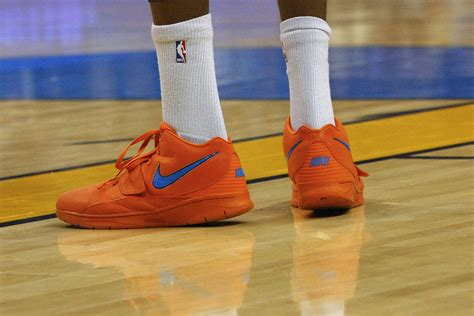 basketball shoes san francisco enjoy this delicious kevin durant nike conspiracy theory