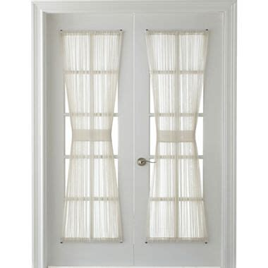 jcpenney french door curtains 10 images about new decor ideas on pinterest powder