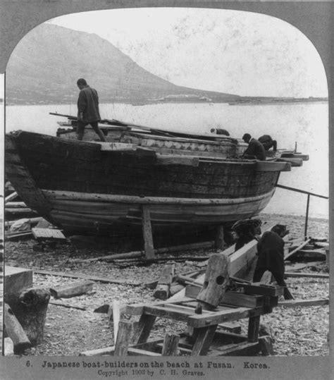 Cincin Korea Vintage Boat 103 best korean culture images on vintage photos korean traditional and south korea