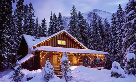 perfect time  share love   family merry christmas   happy  year