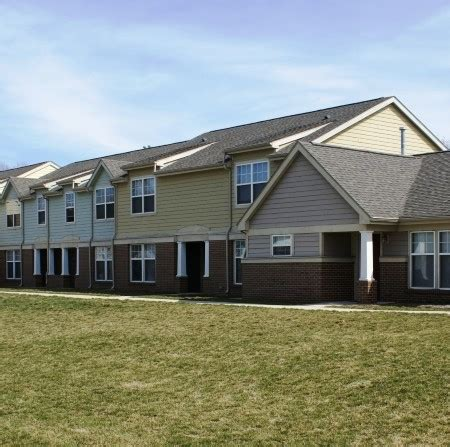 section 42 housing indiana the meridian affordable housing investment brokerage