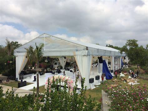 Wedding Medan by Jasa Wedding Organizer Wedding Planner Di Medan Si Brewok