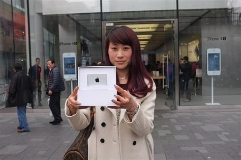 Itune Store Gift Card - apple s 25 billion app download contest winner flown to beijing for award ceremony