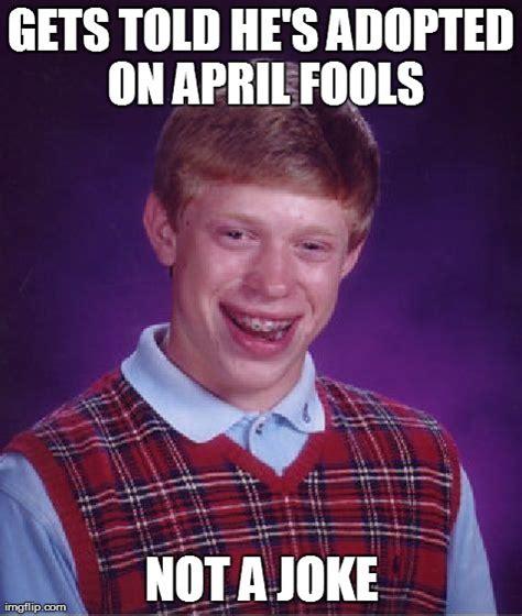Not Good Enough Meme - not good enough imgflip