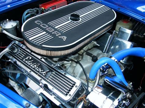 car engine mp3 car free engine image for user manual car engine free stock photo public domain pictures