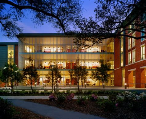 Tulane Mba Program by Tulane Business School Also Unranked By U S News After