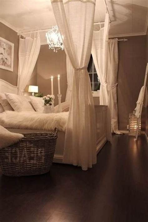 cheap canopy bed curtains 25 best ideas about cheap home decor on pinterest cheap