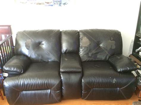 auto upholstery brandon fl furniture outlet brandon fl matress wholesale mattress ta