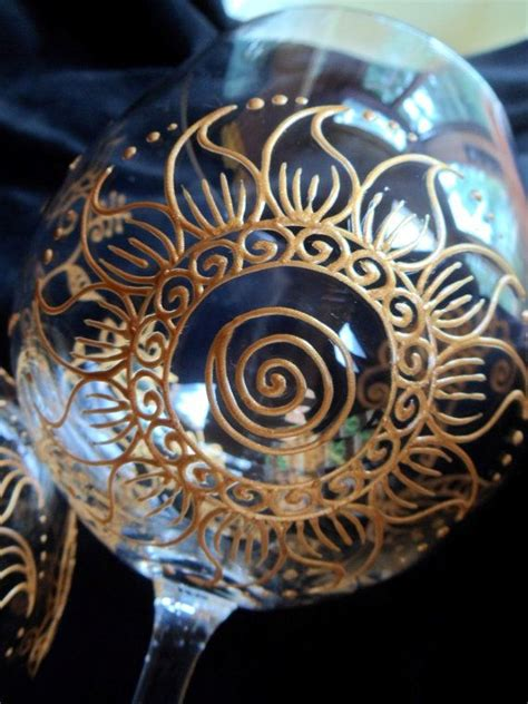 henna design on glass 93 best images about art on pinterest how to draw
