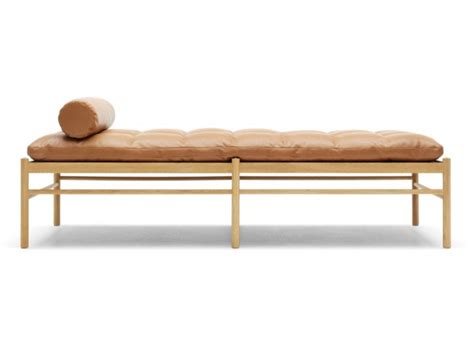 modern day beds contemporary lounge seating chaplins