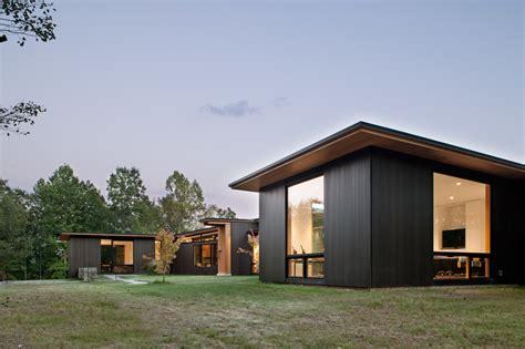 Kitchen Island Designs Plans Good Looking Vertical Siding Look Charlotte Modern