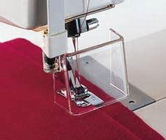 needle guard, viking #4118585 01 : sewing parts online