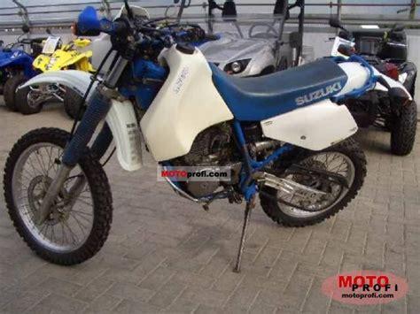 Suzuki 650 R Suzuki Dr 650 R Dakar Pics Specs And List Of Seriess By