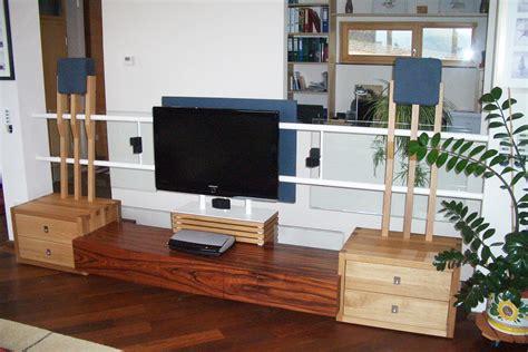 raumteiler tv raumteiler tv m 246 bel deutsche dekor 2018 kaufen