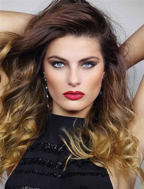 hairstyles 2018 winter womens hairstyles for fall winter 2017 2018 long short