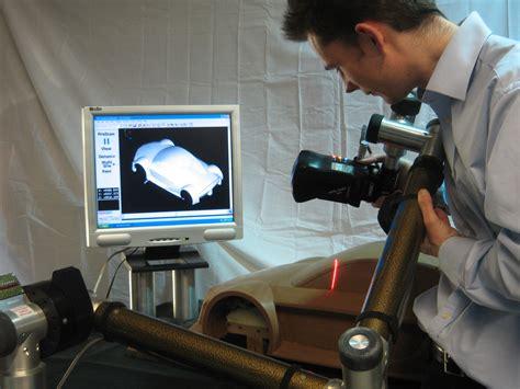 3d Laser Scanning Uk by 3d Laser Scanning Equipment Inracing