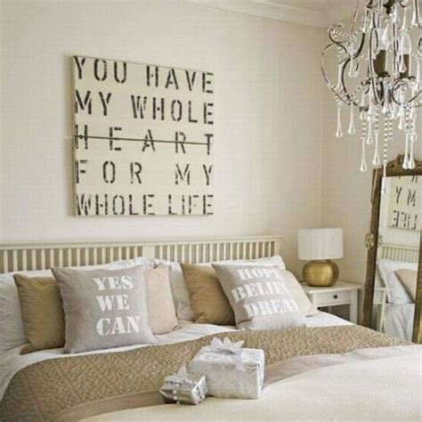 diy bedroom wall art diy home decor everydaytalks com