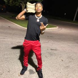 youngboy never broke again top songs youngboy never broke again solar eclipse uploaded by