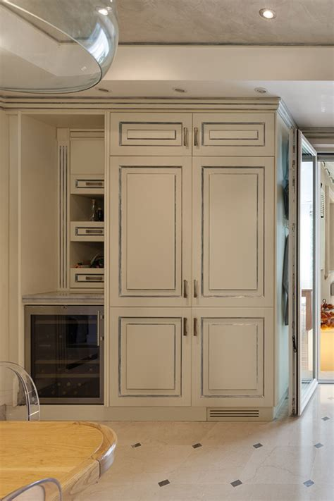 specialty kitchen cabinets specialty kitchen cabinets home decorating ideas