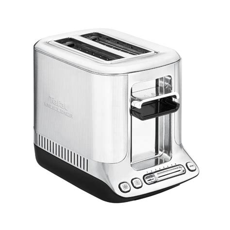 Lakeland Digital Toaster king size two slice toaster from tefal buyer s guide to toasters housetohome co uk